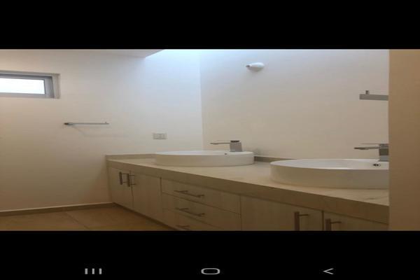Foto de casa en venta en  , vistas del cimatario, querétaro, querétaro, 14035120 No. 10