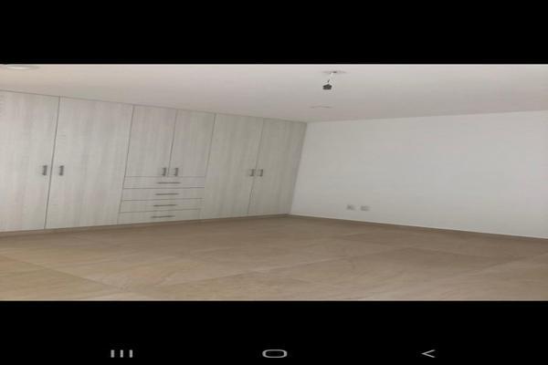 Foto de casa en venta en  , vistas del cimatario, querétaro, querétaro, 14035120 No. 11