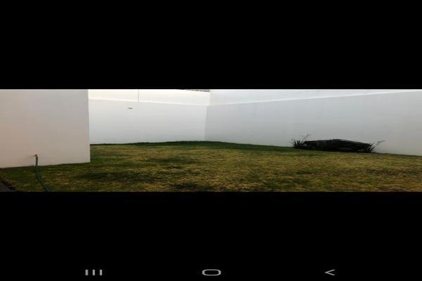 Foto de casa en venta en  , vistas del cimatario, querétaro, querétaro, 14035120 No. 13
