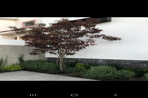 Foto de casa en venta en  , vistas del cimatario, querétaro, querétaro, 14035120 No. 14