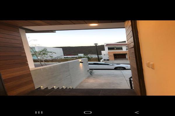 Foto de casa en venta en  , vistas del cimatario, querétaro, querétaro, 14035120 No. 15