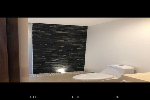 Foto de casa en venta en  , vistas del cimatario, querétaro, querétaro, 14035120 No. 18