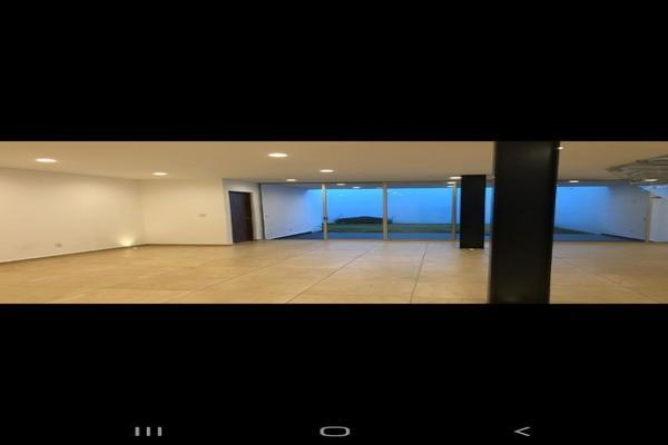 Foto de casa en venta en  , vistas del cimatario, querétaro, querétaro, 14035120 No. 22