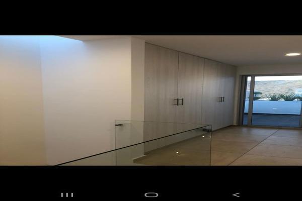 Foto de casa en venta en  , vistas del cimatario, querétaro, querétaro, 14035120 No. 23