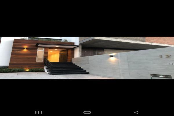 Foto de casa en venta en  , vistas del cimatario, querétaro, querétaro, 14035120 No. 26