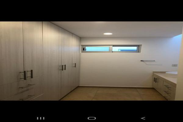 Foto de casa en venta en  , vistas del cimatario, querétaro, querétaro, 14035120 No. 27