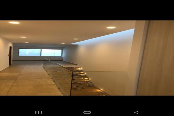 Foto de casa en venta en  , vistas del cimatario, querétaro, querétaro, 14035120 No. 28