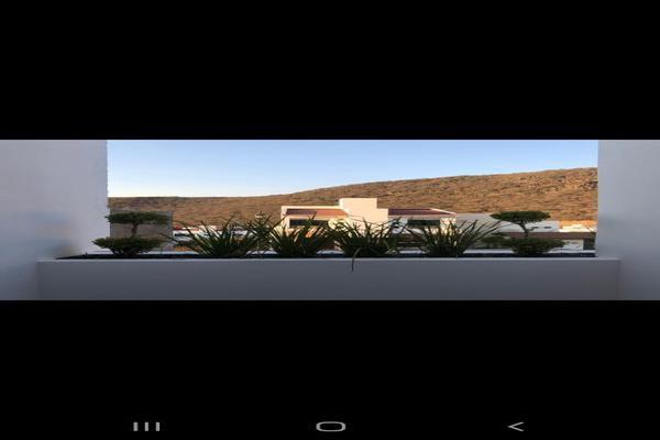 Foto de casa en venta en  , vistas del cimatario, querétaro, querétaro, 14035120 No. 29