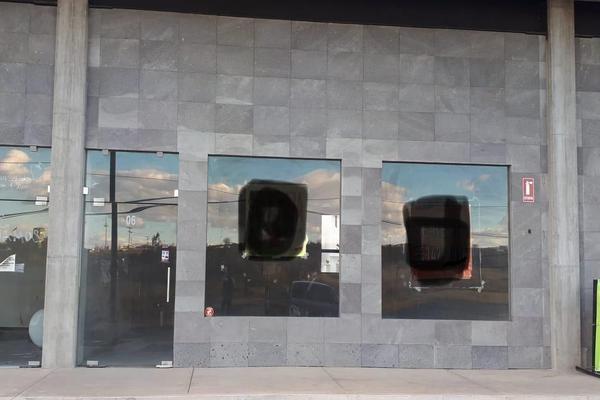 Foto de local en renta en vistas del reliz , diamante reliz, chihuahua, chihuahua, 7178191 No. 03