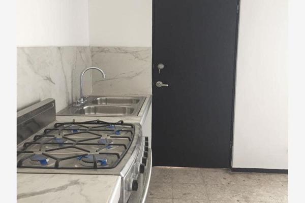 Foto de casa en renta en vistasol 409, lindavista, guadalupe, nuevo león, 0 No. 06