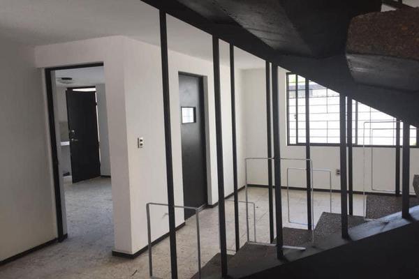 Foto de casa en renta en vistasol 409, lindavista, guadalupe, nuevo león, 0 No. 07