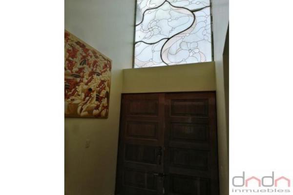 Foto de casa en venta en vito valle azul 44, valle escondido, atizapán de zaragoza, méxico, 7646651 No. 14