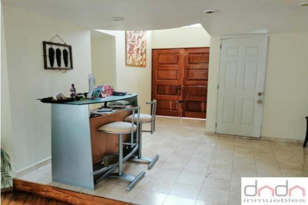 Foto de casa en venta en vito valle azul 44, valle escondido, atizapán de zaragoza, méxico, 7646651 No. 17
