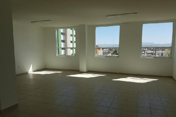 Foto de oficina en renta en  , las misiones (edificios de departamentos), durango, durango, 6141735 No. 12