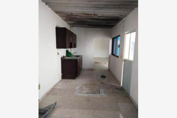 Foto de casa en venta en viveros 900, cuautlixco, cuautla, morelos, 11435916 No. 07
