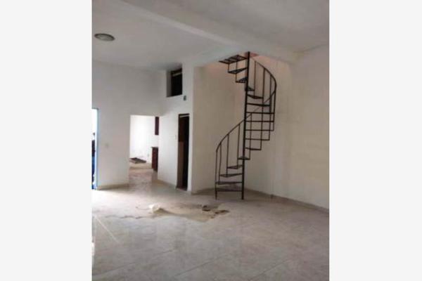 Foto de casa en venta en viveros 900, cuautlixco, cuautla, morelos, 11435916 No. 09