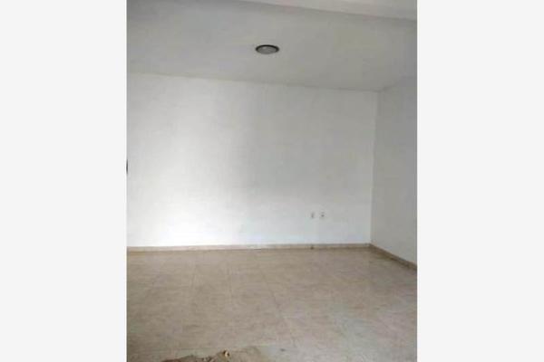 Foto de casa en venta en viveros 900, cuautlixco, cuautla, morelos, 11435916 No. 10