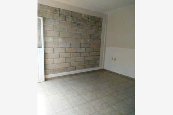 Foto de casa en venta en viveros 900, cuautlixco, cuautla, morelos, 11435916 No. 14