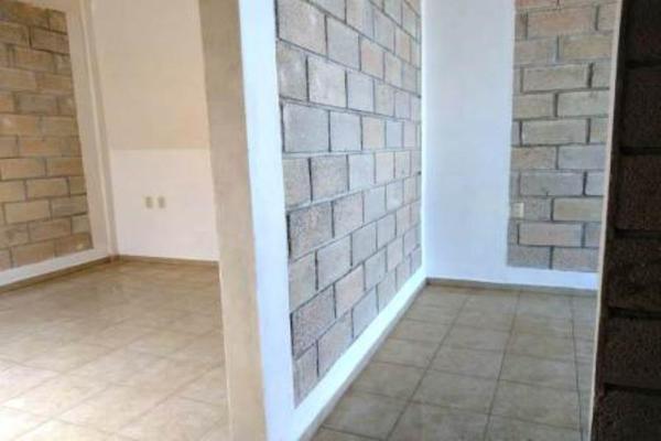 Foto de casa en venta en viveros 900, cuautlixco, cuautla, morelos, 11435916 No. 15