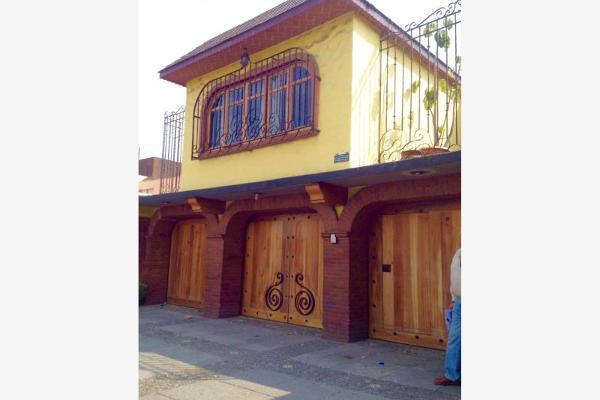 Casa en viveros de as s 161 viveros de la loma en renta for Viveros en oaxaca