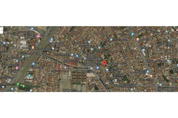 Foto de departamento en renta en viveros de asis 196, condominios villas satélite, tlalnepantla de baz, méxico, 11439766 No. 06