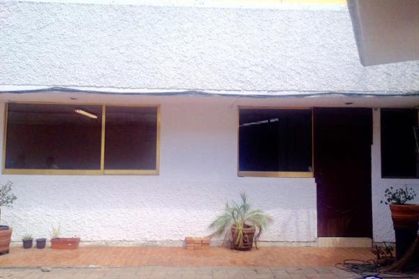 Oficina en viveros de asis 97 viveros de la loma en renta for Viveros en queretaro