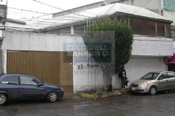 Oficina en viveros de la loma en renta id 1414253 for Viveros en queretaro