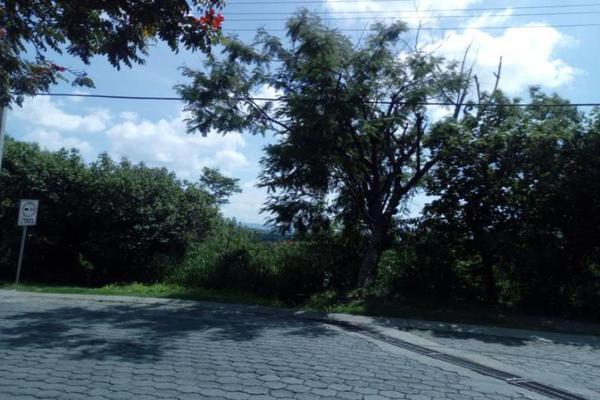 Foto de terreno industrial en venta en  , viveros de cocoyoc, yautepec, morelos, 0 No. 04