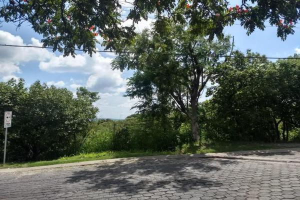 Foto de terreno industrial en venta en  , viveros de cocoyoc, yautepec, morelos, 0 No. 07