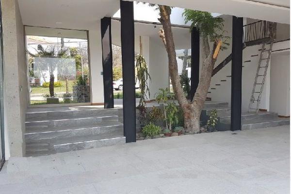 Foto de casa en venta en  , viveros de cocoyoc, yautepec, morelos, 7491425 No. 02