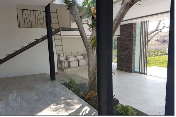 Foto de casa en venta en  , viveros de cocoyoc, yautepec, morelos, 7491425 No. 05