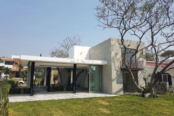 Foto de casa en venta en  , viveros de cocoyoc, yautepec, morelos, 7491425 No. 07