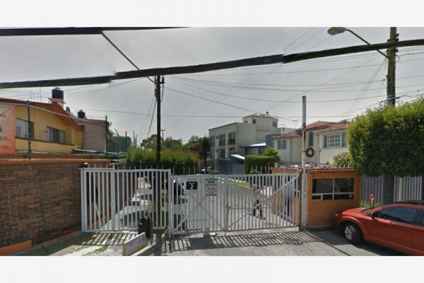 Casa en viveros de coyoacan viveros de la loma m xico en for Viveros en oaxaca