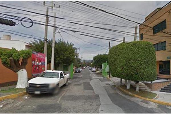 Casa en viveros de la loma en venta id 996855 for Viveros en colima