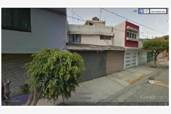 Casa en viveros de la colina viveros de la loma en venta for Viveros en colina