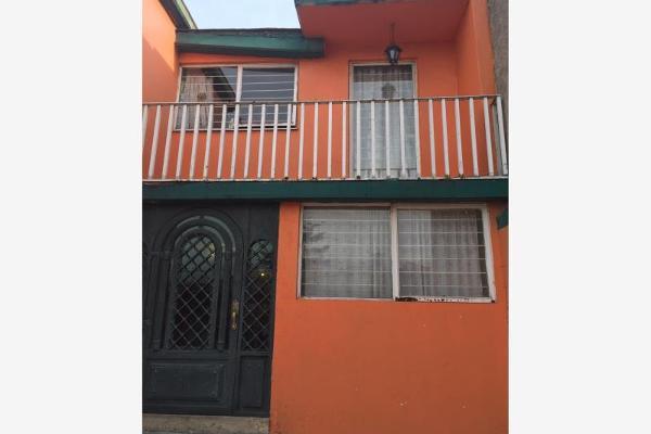 Casa en viveros de la loma en venta id 1536788 for Viveros en colima