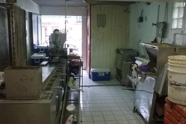 Local en viveros de la loma en renta id 1423973 for Viveros en colima