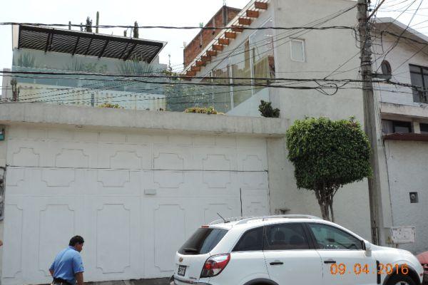Casa en viveros de la loma m xico en venta en for Viveros en colima
