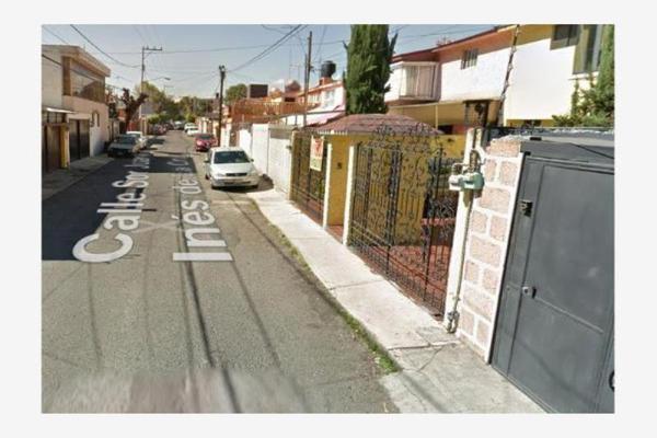 Foto de casa en venta en  , viveros de la loma, tlalnepantla de baz, méxico, 10194485 No. 05