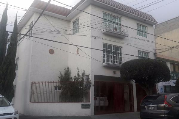 Oficina en viveros de la loma en renta id 2260892 for Viveros en queretaro