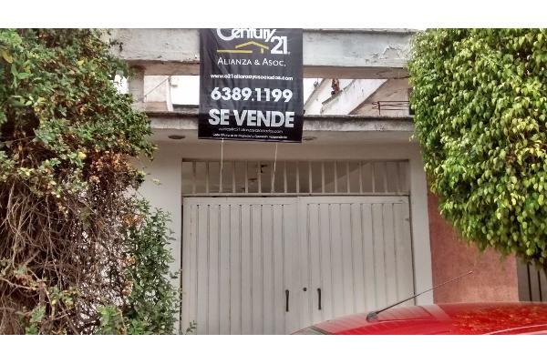 Casa en viveros de la loma en venta id 2477311 for Viveros en colima