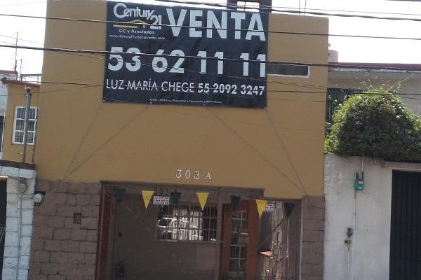 Casa en viveros de la loma en venta id 3184076 for Viveros en colima