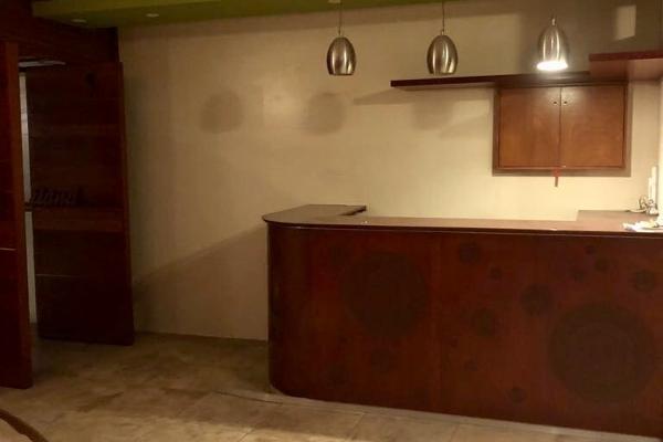 Foto de casa en venta en  , viveros de la loma, tlalnepantla de baz, m?xico, 4646494 No. 06