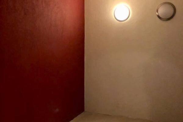 Foto de casa en venta en  , viveros de la loma, tlalnepantla de baz, m?xico, 4646494 No. 19