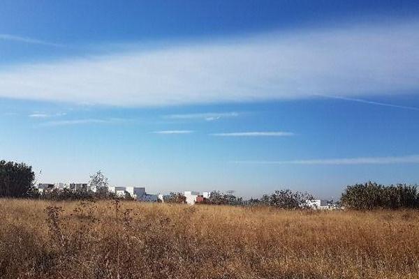 Foto de terreno habitacional en venta en  , viveros de santorum, cuautlancingo, puebla, 7901478 No. 06