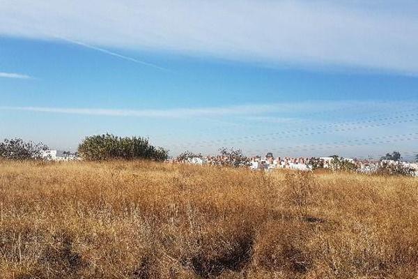 Foto de terreno habitacional en venta en  , viveros de santorum, cuautlancingo, puebla, 7901478 No. 07