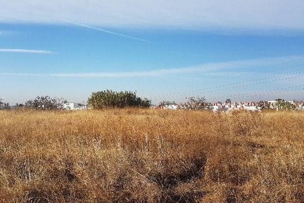 Foto de terreno habitacional en venta en  , viveros de santorum, cuautlancingo, puebla, 7901478 No. 13