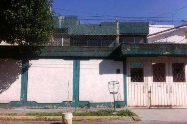 Casa en viveros de la loma en venta id 1534384 for Inmobiliaria la casa