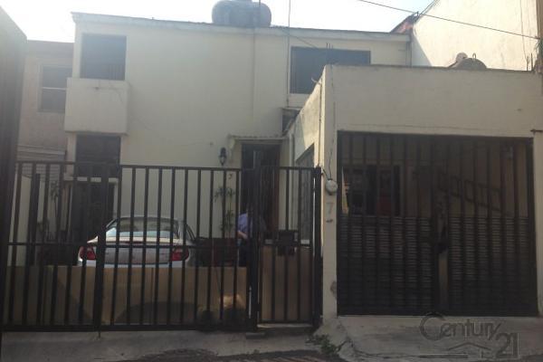 Casa en viveros de la loma en venta id 910911 for Viveros en colima