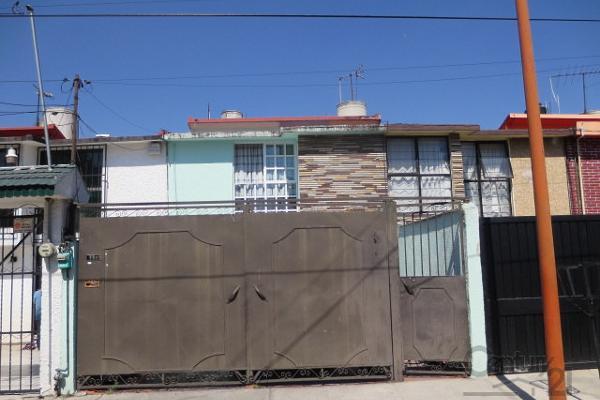 Casa en viveros de la loma en venta id 774781 for Viveros en colima